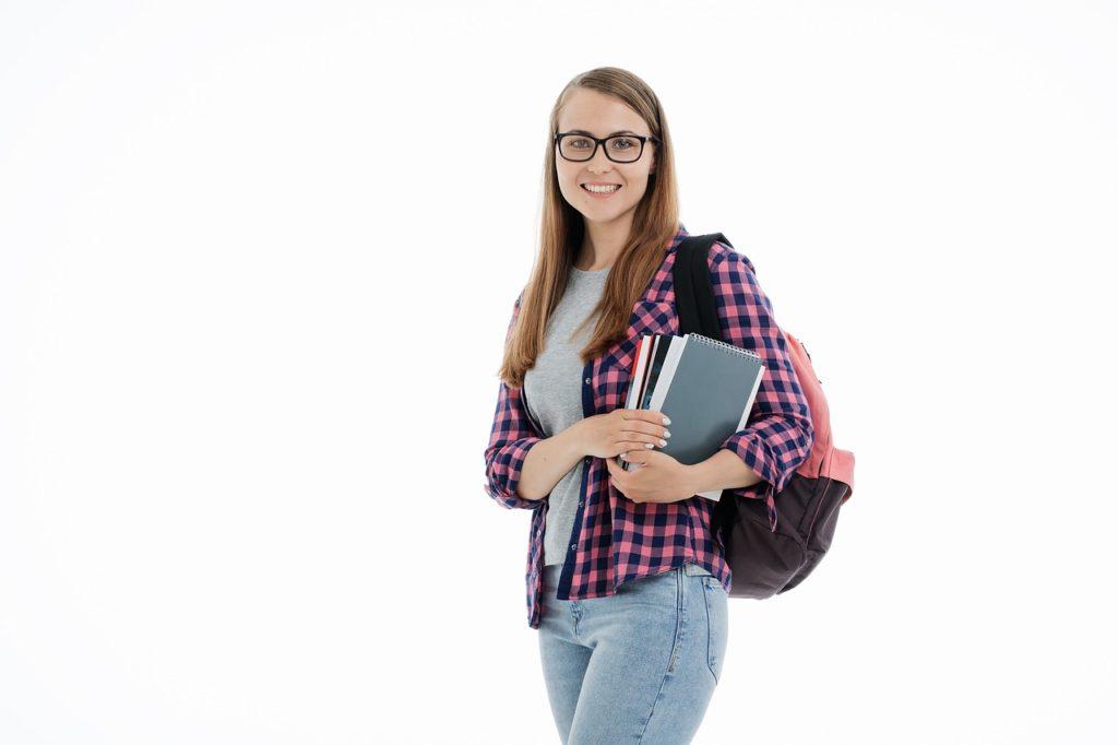 student, education, training